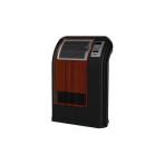 Heater, Electric 1500 Watt