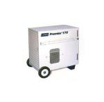 Heater, Tent 170,000 BTU