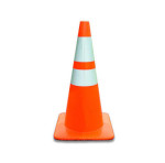 Cone, Safety
