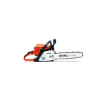 Chainsaw, 16″ Bar Gas