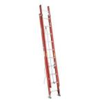 Ladder, Extension 20′