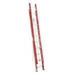 Ladder, Extension 20′