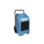Dehumidifier, Commercial 15 Gal per 24hr