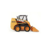 Loader, Skid Steer 64 hp Diesel
