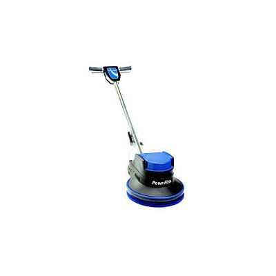 floor care machine