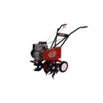Tiller, Roto Front Tine Small 4hp