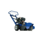 Grinder, Stump Bluebird 13hp