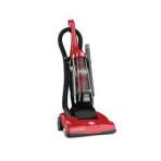 Vacuum, Upright