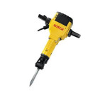 Jackhammer, Electric 60 lb w/50′ Ext Cord