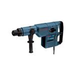 Roto Hammer 2″ to 5″ Core