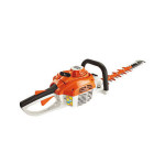 Trimmer, Hedge Gas 30″