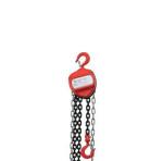 Hoist, Chain 2 Ton