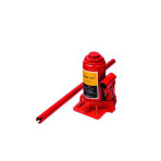 Jack, Hydraulic Bottle 22 Ton