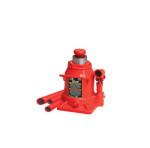 Jack, Hydraulic Bottle 12 Ton