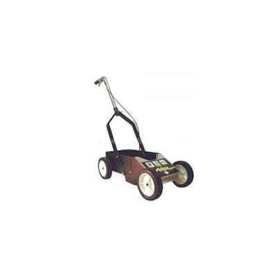 Pressure washing painting for Parking lot painting equipment